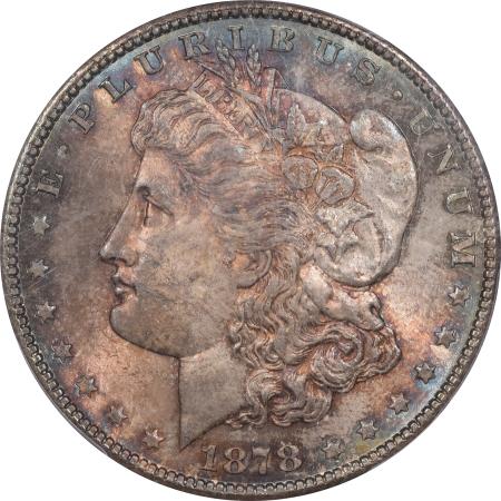 1878s-$1-PCGS-MS64-618-2