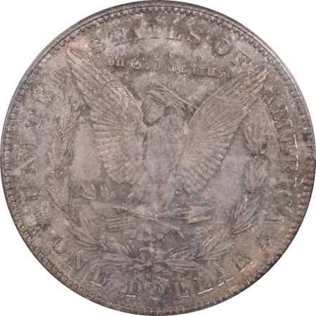1878s-$1-PCGS-MS64-618-3