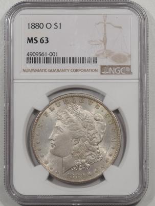 1880o-$1-NGC-MS63-001-1
