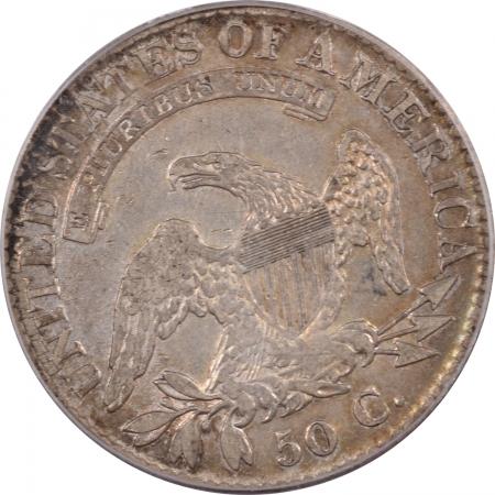 1823-50C-PCGS-VF30-970-3