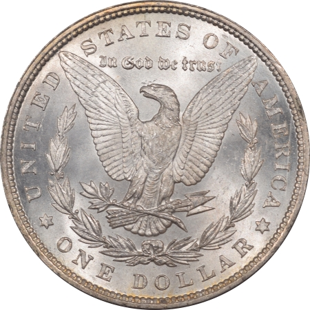 1878-7TF-$1-REV79-PCGS-MS64-235-3
