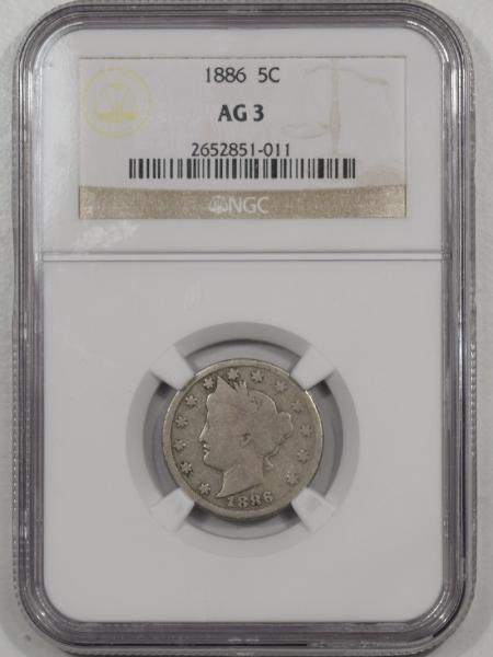 1886-5C-NGC-AG3-011-1
