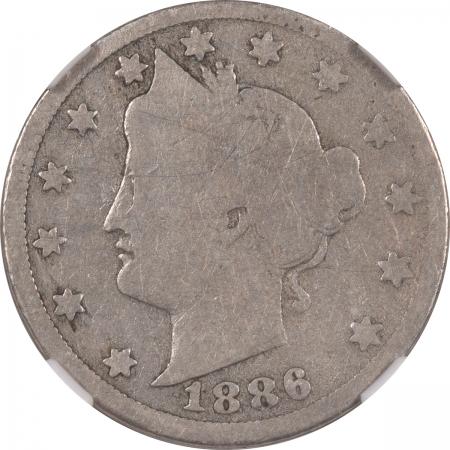 1886-5C-NGC-AG3-011-2