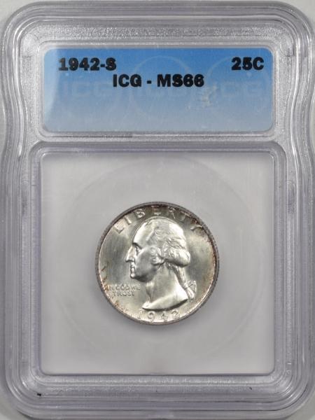1942s-25C-ICG-MS66-901-1