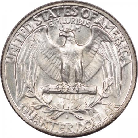 1942s-25C-ICG-MS66-901-3