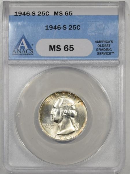 1946s-25C-ANACS-MS65-413-1