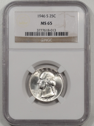 1946s-25C-NGC-MS65-013-1
