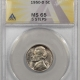 1950d-5C-5STEPS-ANACS-MS65-158-1