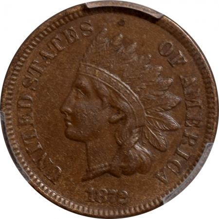 1872-1C-PCGS-XF45-CAC-619-2