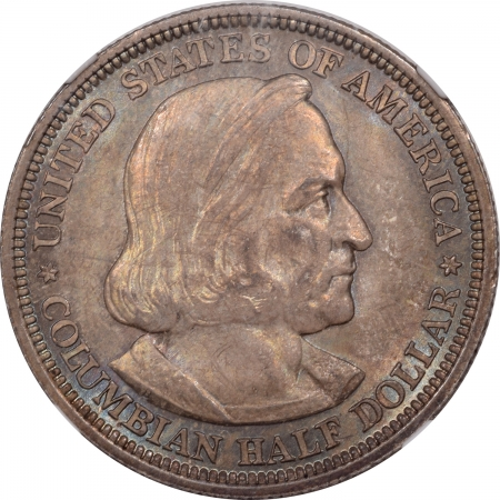 1893-COLUMBIAN-50C-NGC-MS65-003-2