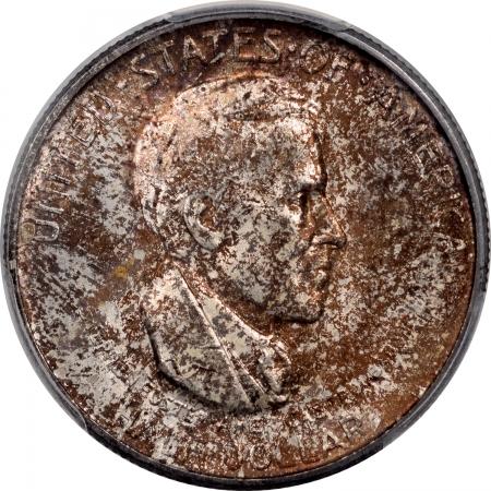1936s-CINCINNATI-50C-PCGS-MS65-119-2