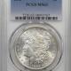 1893-$1-PCGS-MS63-767-1