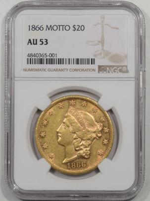 1866-$20G-NGC-AU53-001-1
