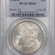 1903o-$1-PCGS-MS65-194-1