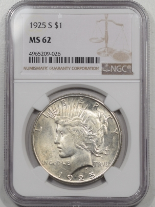 1925s-$1-NGC-MS62-026-1