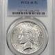 1934s-$1-PCGS-AU53-578-1