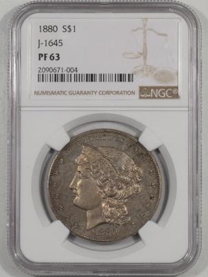 1880-$1-J1645-NGC-PF63-004-1