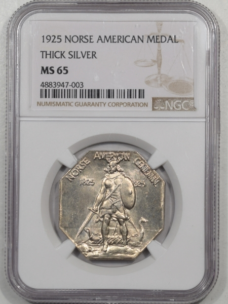 1925-NORSE-AMERICAN-MEDAL-THICK-NGC-MS65-003-1