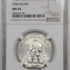 1925-NORSE-AMERICAN-MEDAL-THIN-NGC-MS64-001-1