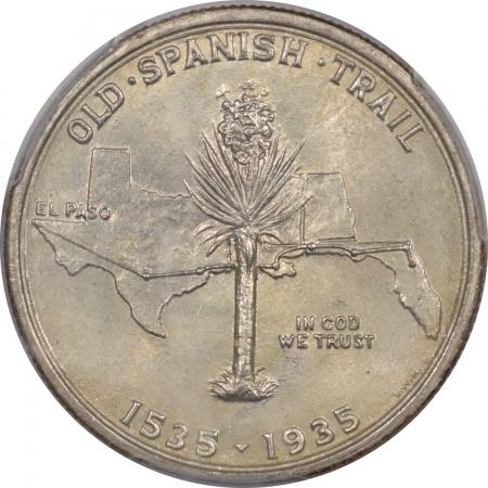 1935-SPANISH-TRIAL-50C-PCGS-MS67-138-3