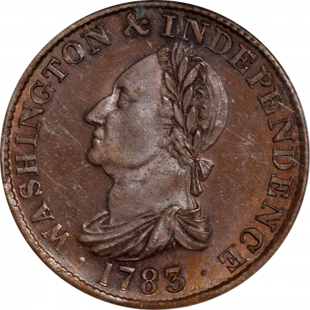 1783-RES-COPPER-WASHINGTON-PCGS-PR64BN-884-2