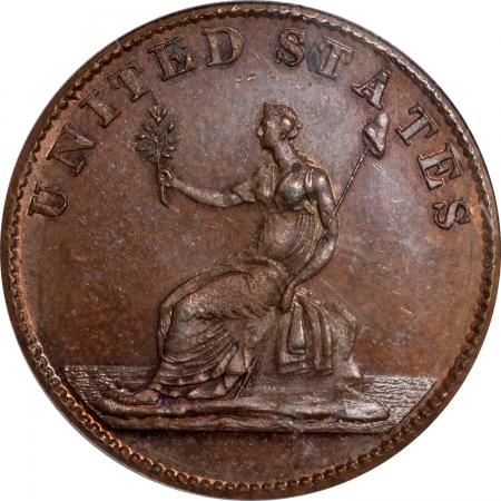1783-RES-COPPER-WASHINGTON-PCGS-PR64BN-884-3