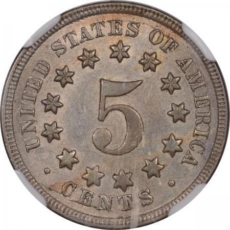 1868-5C-NGC-AU55-016-3