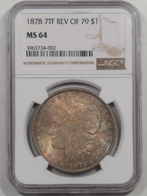 1878-7TF-$1-REV79-NGC-MS64-002-1