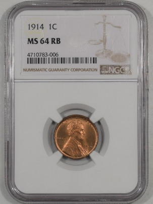 1914-1C-NGC-MS64RB-006-1