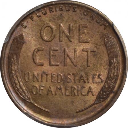 1916-1C-PCGS-MS64BN-966-3
