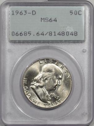 1963d-50C-PCGS-MS64-048-1