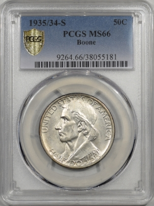 1935-34s-BOONE-50C-PCGS-MS66-181-1