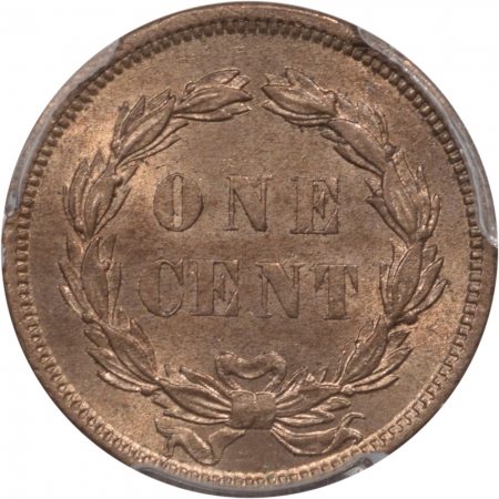1859-1C-PCGS-MS64-277-3