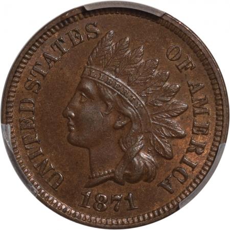 1871-1C-PCGS-MS62BN-278-2
