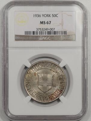 1936-YORK-50C-NGC-MS67-007-1