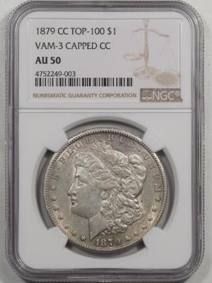 1879cc-$1-VAM3-NGC-AU50-003-1