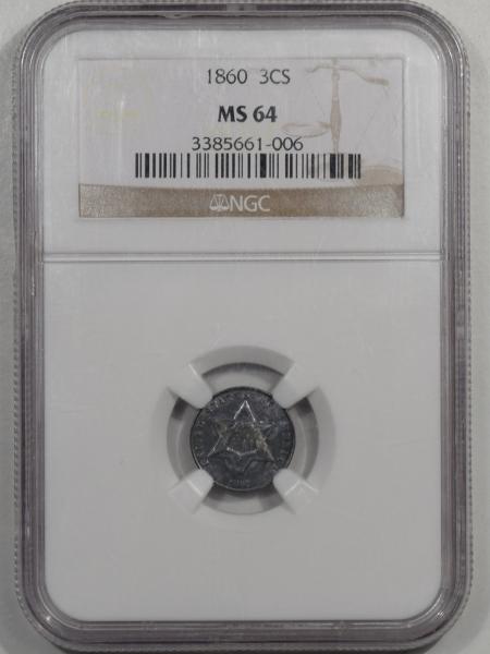 1860-3CS-NGC-MS64-006-1