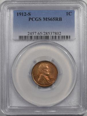 1912s-1C-PCGS-MS65RB-802-1