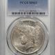 1928-$1-PCGS-MS63-333-1