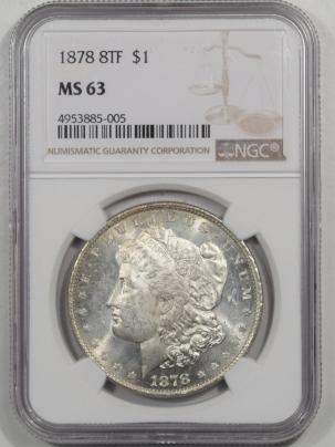 1878-8TF-$1-NGC-MS63-005-1