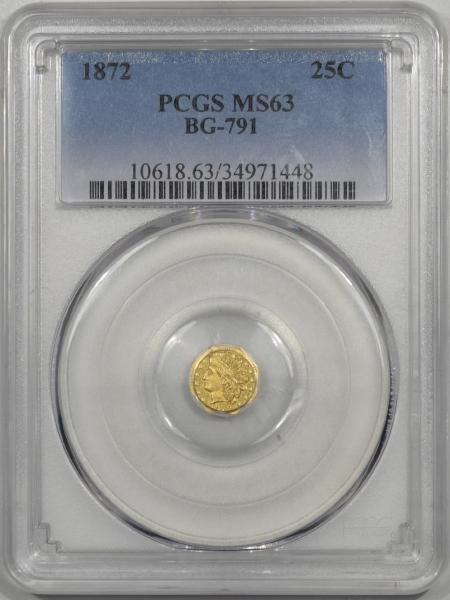 1872-G25C-BG791-PCGS-MS63-448-1
