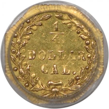 1872-G25C-BG791-PCGS-MS63-448-3
