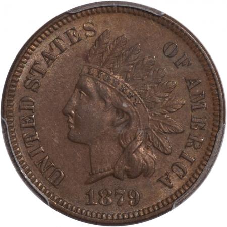 1879-1C-PCGS-MS62BN-372-2