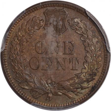 1879-1C-PCGS-MS62BN-372-3