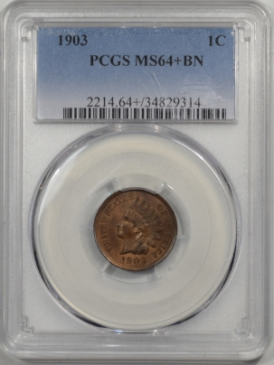 1903-1C-PCGS-MS64+BN-314-1