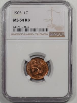 1905-1C-NGC-MS64RB-003-1