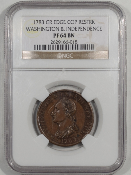 1783-COP-RESTRK-WASHINGTON-INDEPENDENCE-NGC-PF64BN-018-1
