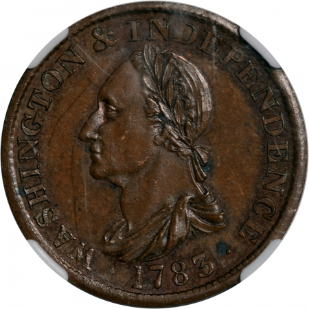 1783-COP-RESTRK-WASHINGTON-INDEPENDENCE-NGC-PF64BN-018-2