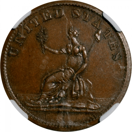 1783-COP-RESTRK-WASHINGTON-INDEPENDENCE-NGC-PF64BN-018-3