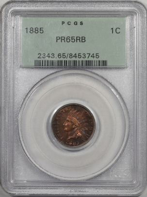 1885-1C-PCGS-PR65RB-745-1